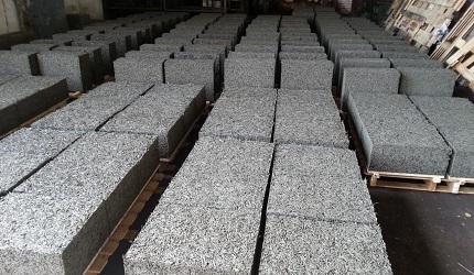 Блоки строительные арболитовые в РОССИИ - сравнить